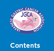 The 87th Annual Meeting of Japanese Gastric Cancer Association