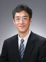 The 77th Annual Meeting of the Japanese Orthodontic Society Kazuhito Arai, DDS, DDSc