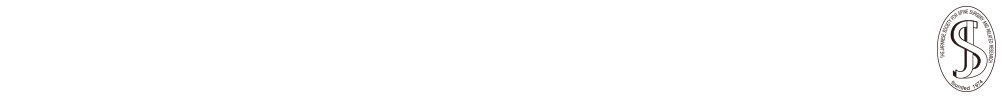 The 50th Annual Meeting of the Japanese Society for Spine Surgery and Related Research