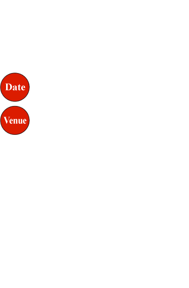 The 59th Annual Spring Meeting of the Japanese Society of